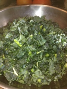 blog kale salad 2