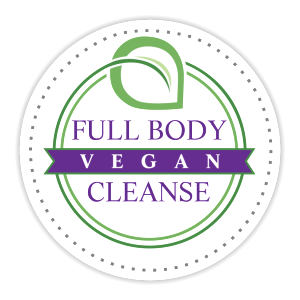 ALI_LOGO_Cleanse_vegan